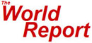 The World Report